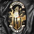 Heavy Blues/Bachman