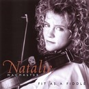 Fit As A Fiddle/Natalie MacMaster