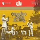 Canadian Brass in Paris/Canadian Brass