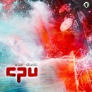Star Dust/CPU