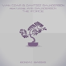 The Force/Van Czar and Dantiez Saunderson