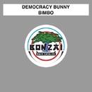 Bimbo/Democracy Bunny