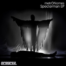 Specterman EP/Metronomes