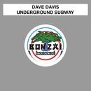 Underground Subway/Dave Davis