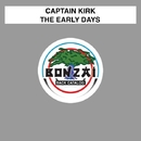 The Early Days/Captain Kirk