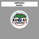 Angel/Amphora