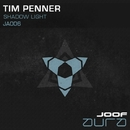 So Far From Here EP/Tim Penner