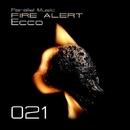 Fire Alert/Ecco