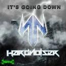 It's Going Down/Hardnoiser