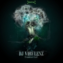 Immortal/DJ Virulenz