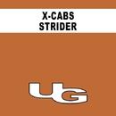 Strider/X-Cabs