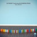 Mad Array/Zatonsky