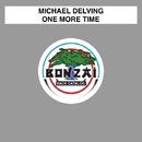 One More Time/Michael Delving