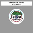977 Miles/Santerna & Yamin