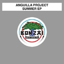 Summer EP/Anguilla Project