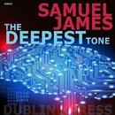 The Deepest Tone EP/Samuel James