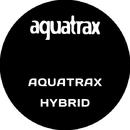 Hybrid (Array)/Aquatrax