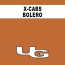Bolero (Array)/X-Cabs