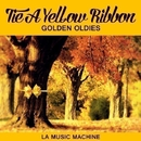 Tie A Yellow Ribbon - Golden Oldies/LA Music Machine
