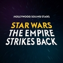 Star Wars - The Empire Strikes Back/Hollywood Sound Stars