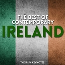 The Best of Contemporary Ireland/The Irish Kenotes
