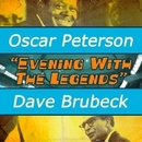Evening With the Legends/Oscar Peterson