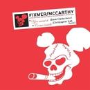 You Want it Remixes/Fixmer / McCarthy