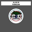 Famicom/Alan M