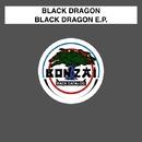 Black Dragon EP/Black Dragon