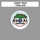 True Life/Carat Trax
