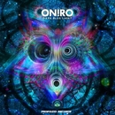 Dark Blue Light/Oniro