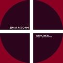 Just in Time EP/Apsara & Shin Nishimura