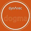 Dogma/DynArec