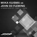 Atmosphere EP/Miika Kuisma