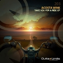 Take You for a Ride EP/Acosta Wink