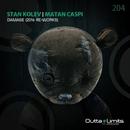 Damage - 2016 Re-Works/Stan Kolev and Matan Caspi