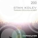 Tangra / Molecules EP/Stan Kolev