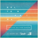 Fruits of the Doom/Kelton Prima