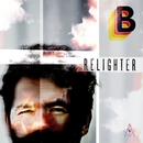 Relighter/Brunito