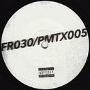 PMTX005/Pametex