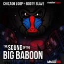 The Sound of the Big Baboon/Chicago Loop vs Booty Slave