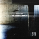 In Your Head/Diarmaid O Meara