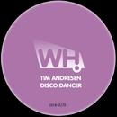 Disco Dancer/Tim Andresen