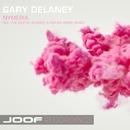 Nymeria/Gary Delaney