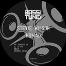 Nomad EP/Stevie Wilson