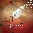 Shiny Silver Lining/Julien Mier