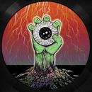 Wrath of Zeus EP/Romansoff