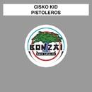 Pistoleros/Cisko Kid