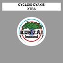 Xtra/Cycloid Dyaxis