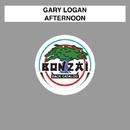 Afternoon/Gary Logan